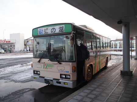 Pc303842