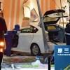 福岡博多・病院タクシー暴走事故の『家族』~64歳運転手・40代夫婦…