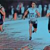 9秒台一番乗りは誰?2017年の男子短距離界を代表する5人を比較