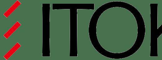 イトーキ(ITOKI)の鍵を紛失したときは、合鍵作成か鍵業者に依頼する