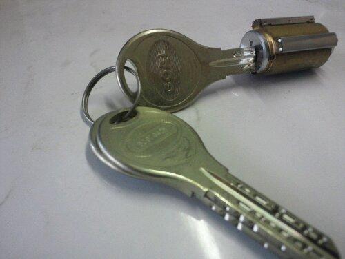 20120701加東市鍵