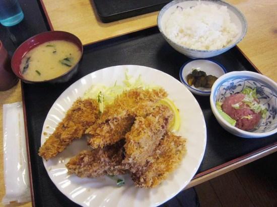 s-takahashi05