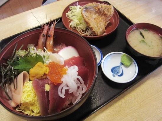 s-takahashi14