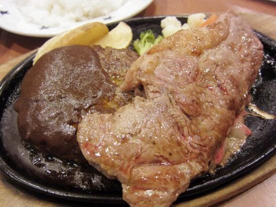 s-motegi_foods_13