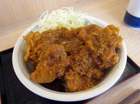 s-katsuya_karaage_04