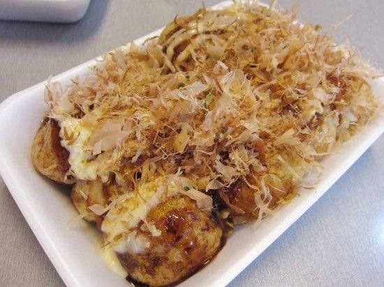 s-takoyaki04