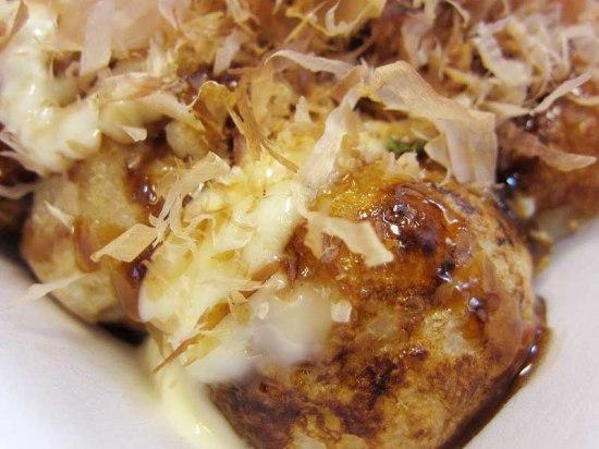 s-takoyaki05