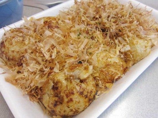 s-takoyaki07