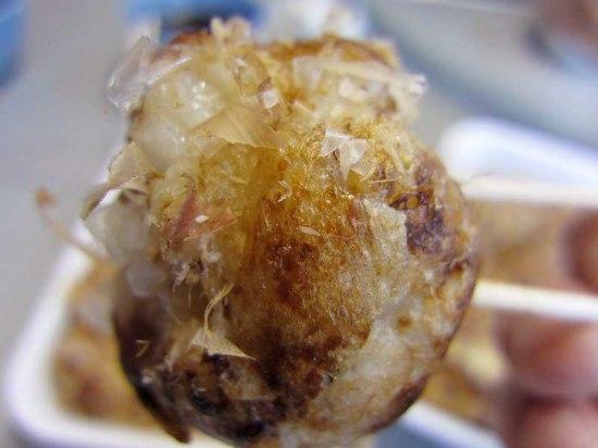 s-takoyaki09
