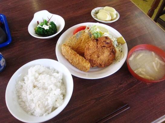s-kikuchi04