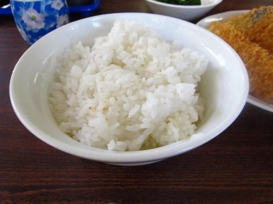 s-kikuchi06
