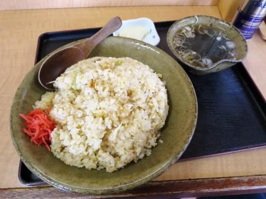 housakuya04