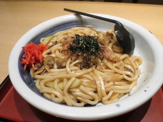 yamau_yakiudon_03