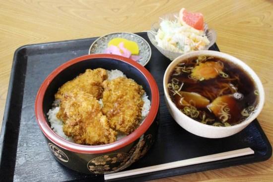 fukumaru04
