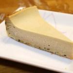 熊谷市肥塚「COTS」のチーズケーキ各種