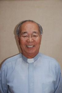 fr-makiyama