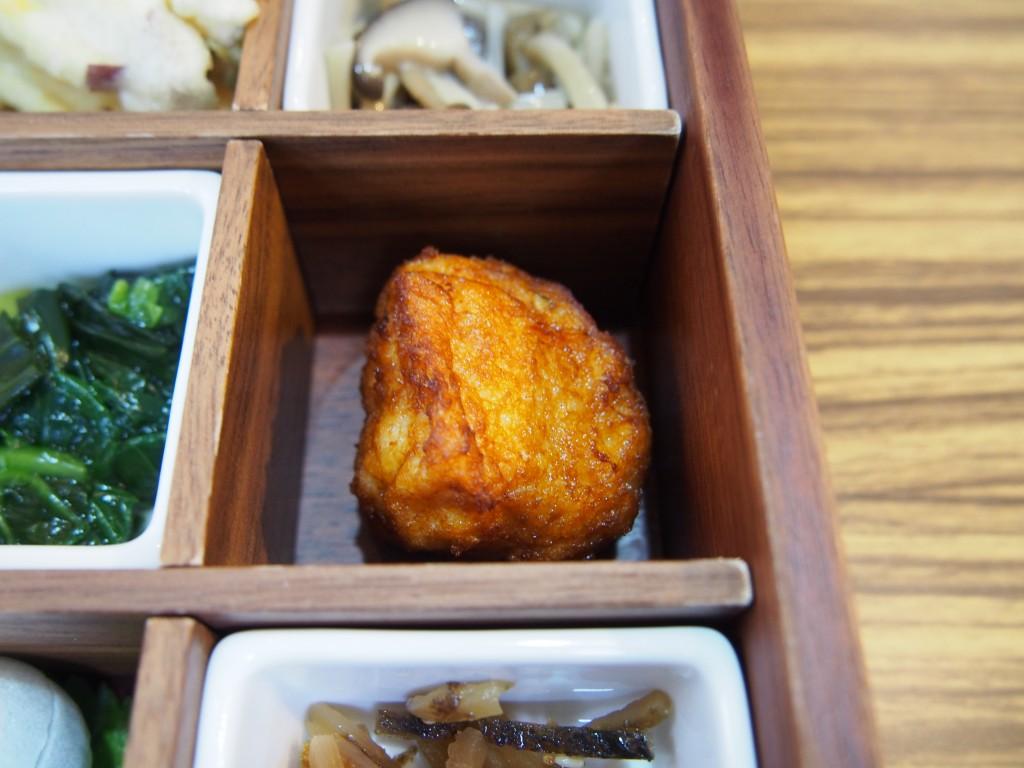 cafe kuwanomi in ibusuki city kagoshima japan