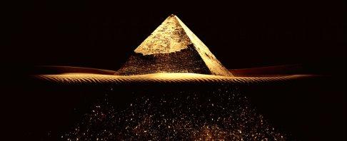 НОВА ГОДИНА 2020 ПЕРЛИТЕ НА ЕГИПЕТ – Хургада и Кайро