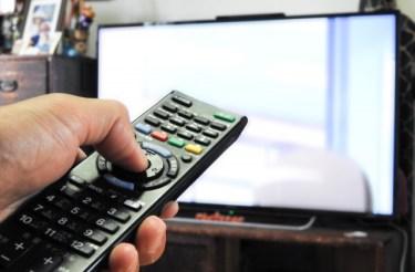 6畳のお部屋に合ったテレビの大きさ!適正な視聴距離とは?