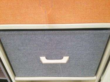 カラーボックスの裏側のカビを徹底的に防止する方法!