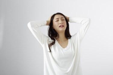 ベッドのマットレスにカビが!対処法と予防に使えるグッズ