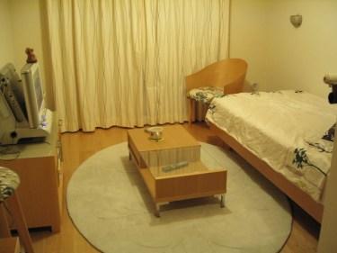 カーテンを選ぼう!おしゃれな北欧風家具に合わせた選び方
