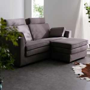 モダンスタイルの家具カラー
