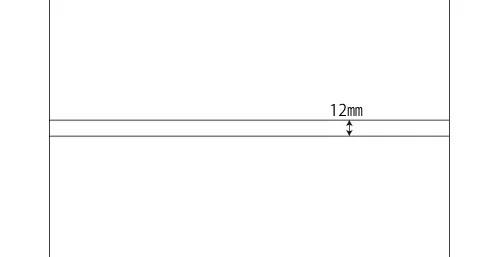 横板平面1