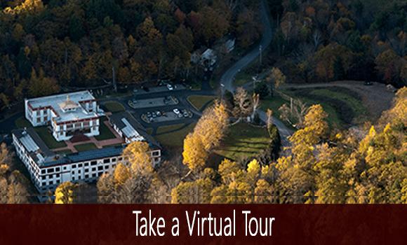 KTD Virtual Tour