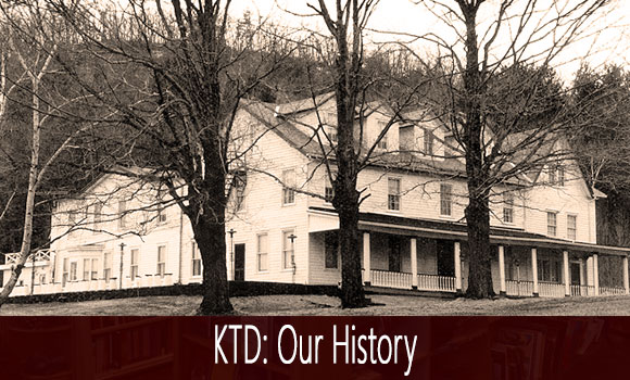 KTD History