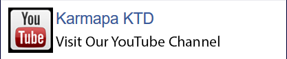 KTD Karmapa YouTube Channel