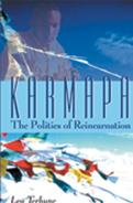 Karmapa: The Politics of Reincarnation