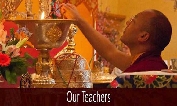 KTD Teachers