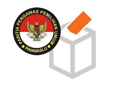 Panwaslu Kota Bima adakan fit and propper test untuk calon Panwascam