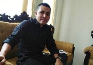 Anggota DPRD Kota Bima Taufikurrahman. Foto: Eric
