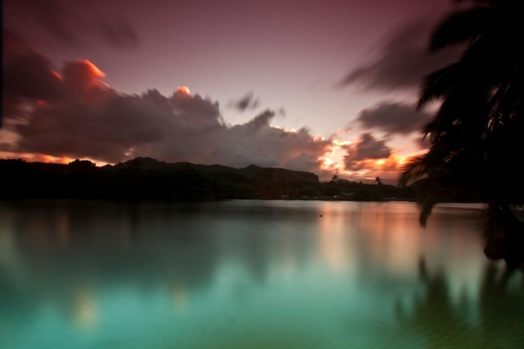 Wailua_Sunset_1600x1067