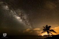 Eastside Kauai Milkyway