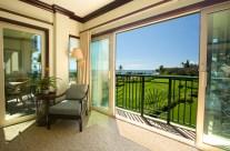 Waipouli Resorts Room View