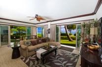 Waipouli Resort –  Ocean View