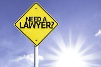 Free Legal Consultations With Lawyers Good Value
