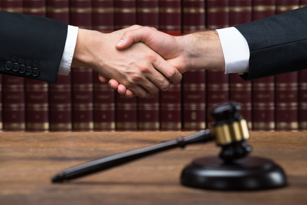 Solicitor Client Privilege In Alberta Kahane Law Office