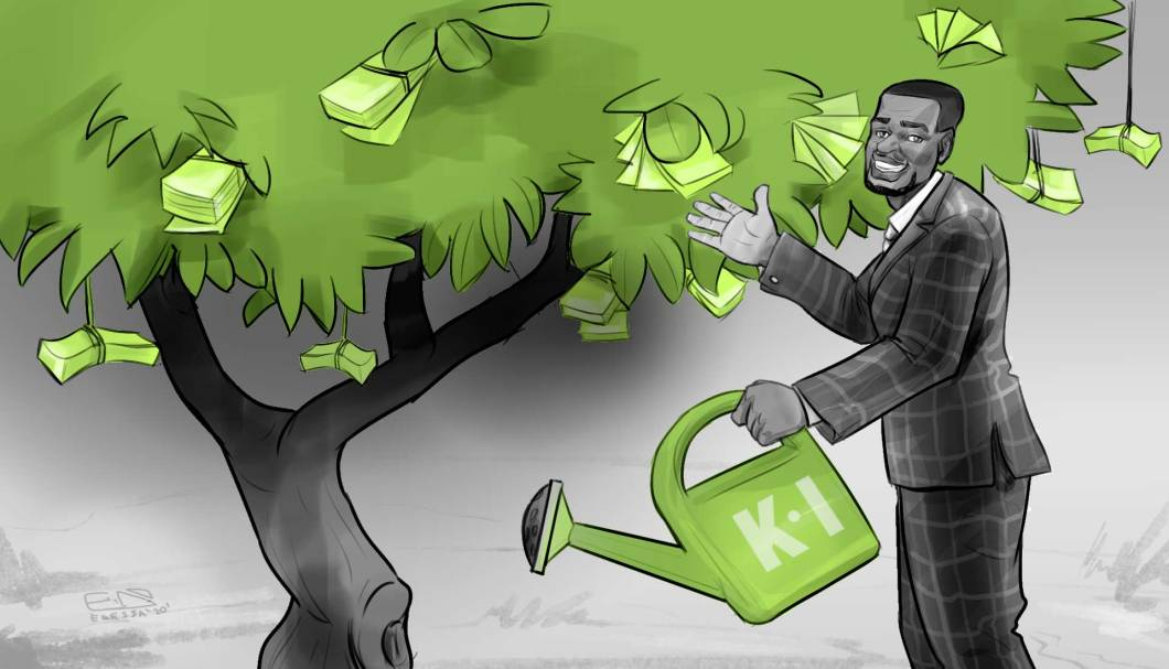 RETURN-ON-INVESTIMENTS-kahill-insights