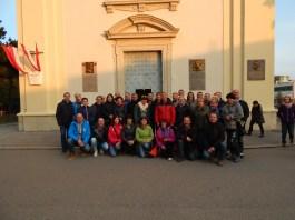 Grupa z Krotoszyna