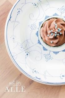 140216_sjokoladecupcakes