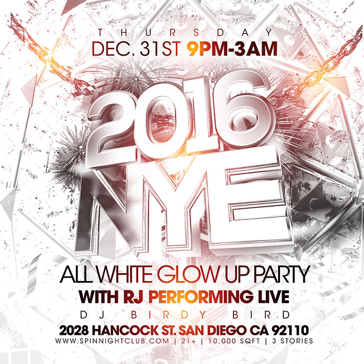 kahraezink_new-years-eve-2016-nightclub-flyer-design