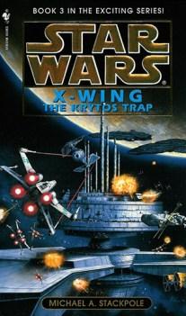 x-wing-roman-1-3