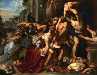 4(26,30)Peter_Paul_Rubens_Massacre_of_the_Innocents1