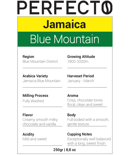 Filtre-Kahve-Jamaica-Blue-Mountain-Perfecto