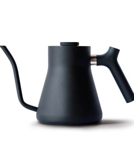 Stagg Kettle