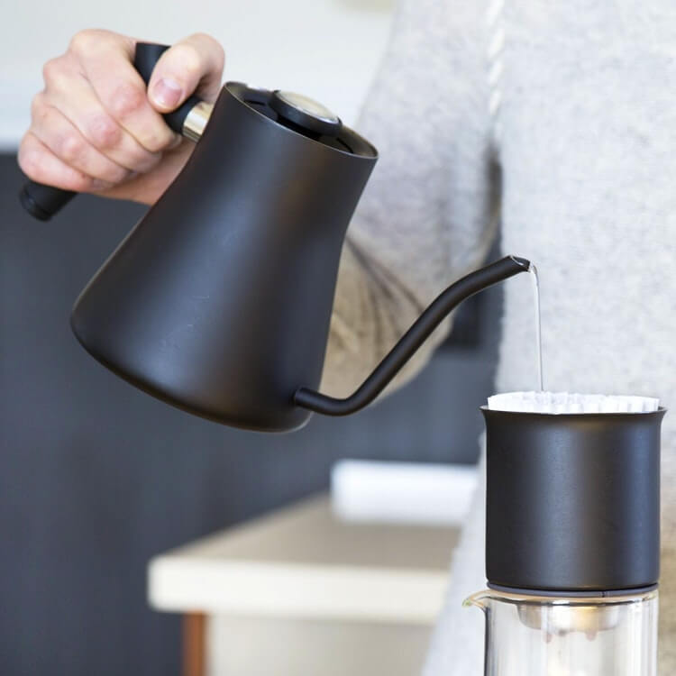 Stagg [XF] Pour-Over Set by Fellow » Reading, PA - Reading